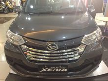 Great new xenia dp super murah