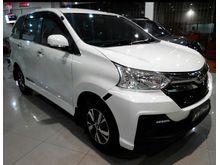 TDP MULAI 8JTAAN Daihatsu Great New Xenia 2017