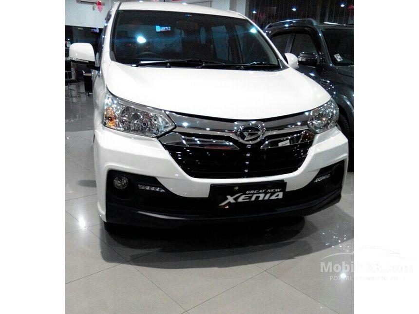 Harga Daihatsu Ayla Bekas Dan Baru November 2017 | Autos Post