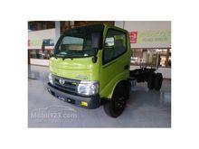 Hino Dutro 110 LD PS (New)