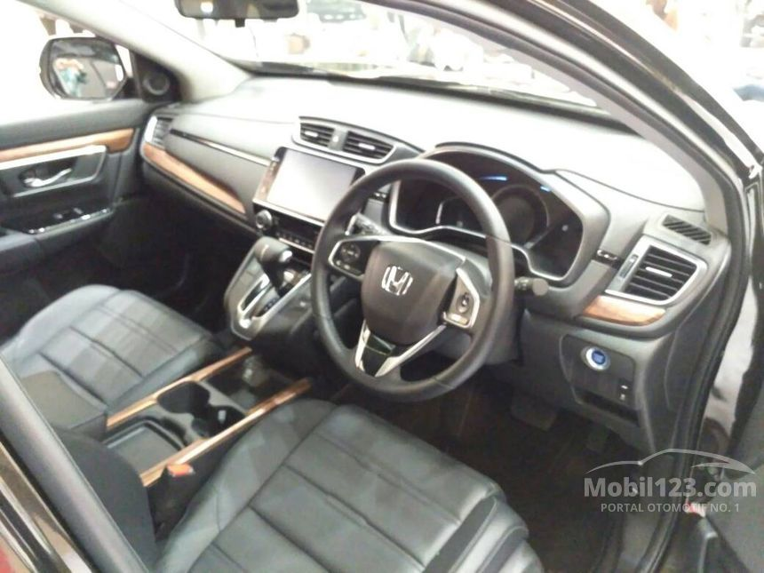 Honda Crv Prestige Bekas | New Honda Release 2017/2018
