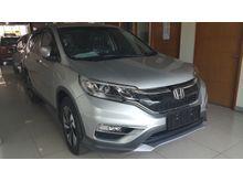 Honda CR-V DP 30JT