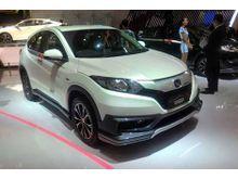 Honda HR-V 1.5 E Mugen SUV 2017