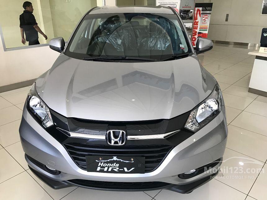 Mobil Bekas Malang Honda – MobilSecond.Info