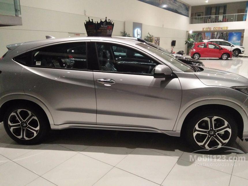 Honda Crv Carmudi | New Honda Release 2017/2018