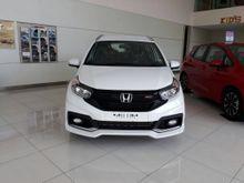Honda Mobilio Dp 10jtan Ready