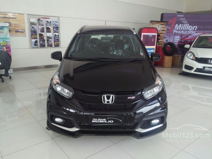 daftar harga mobil the 1st indonesian automotive portal ...