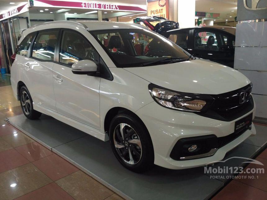 Angsuran | Harga Mobil Honda 2017