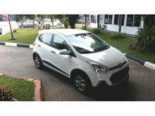 2015 Hyundai Grand i10 mobil CBU Harga lokal Mau Harga Terbaik.. call ya