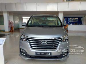 BEST DEAL 2020 Hyundai H-1 2.5 Royale MPV
