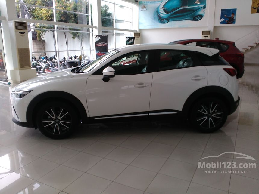 mazda cx 5 mobil123 with 3601450 on 4580176 besides 4241845 furthermore 5190450 additionally 3003995 furthermore 5190440.
