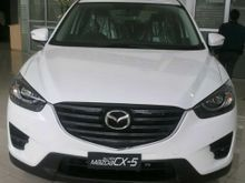 Mazda CX-5 Special The Best Deal Price