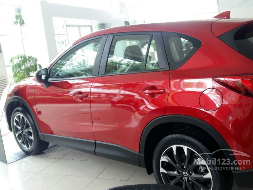 mazda cx 5 merah with 3481743 on 4509719 further 4289207 moreover 3705380 moreover 4509719 also 3666202.