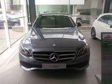 Mercedes Benz E 300 Avantgarde