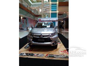 Best price Mitsubishi Pajero Sport 2.4 Dakar SUV