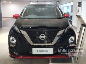 2020 Nissan Livina 1.5 Sporty Wagon