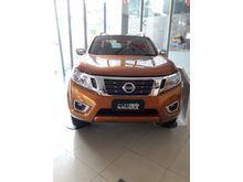 2016 Nissan Navara 2.5 NP300 VL Pick-up