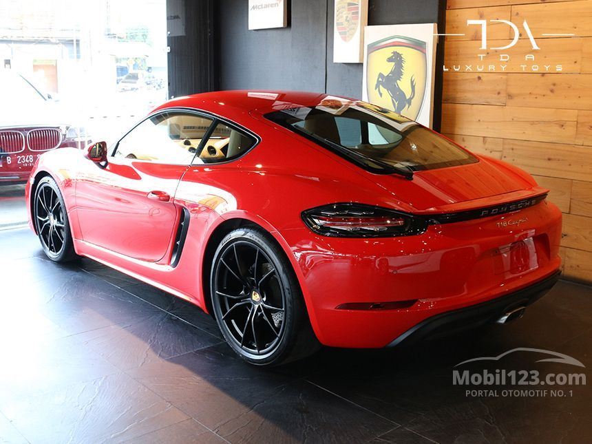 porsche cayman s dijual with 3702693 on 40379 likewise 41058 likewise Opel Corsa B 14 16v Running On Jenvey furthermore 3702693 together with 5162520.