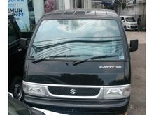 2017 Promo Dp Minim 8 Jt Suzuki Carry Pick Up 1.5 FD dan WD