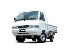 PROMO SUZUKI CARRY 2015  Suzuki Carry 1.5 Pick Up,DP 5jt,DISKON SANGAT MENARIK