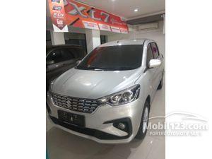 2020 Suzuki Ertiga 1,5 GL MPV