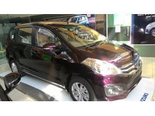 2016 Suzuki Ertiga 1.4 GL MPV - Suzuki MT Haryono harga paling murah