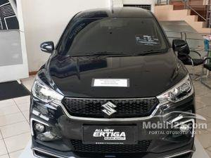 2020 Suzuki Ertiga 1,5 Sport MPV Tdp 15jt
