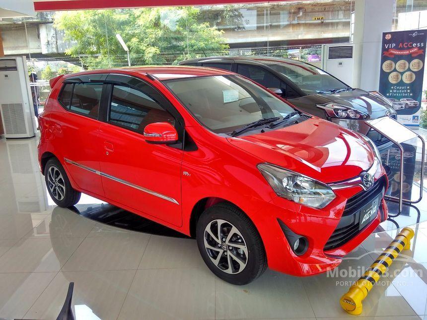 Suzuki Harga Mobil Baru Bekas Second | Autos Post