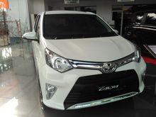 Dp Murah Toyota