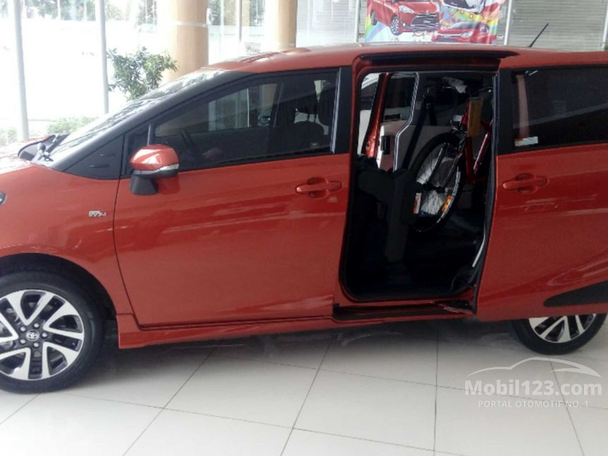 Program Mobil Murah Toyota | Autos Post