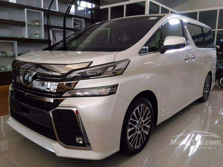 5 Harga Mobil Murah Terbaru Di Indonesia September 2017 ...