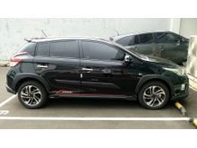 Ready Yaris 2016 call me