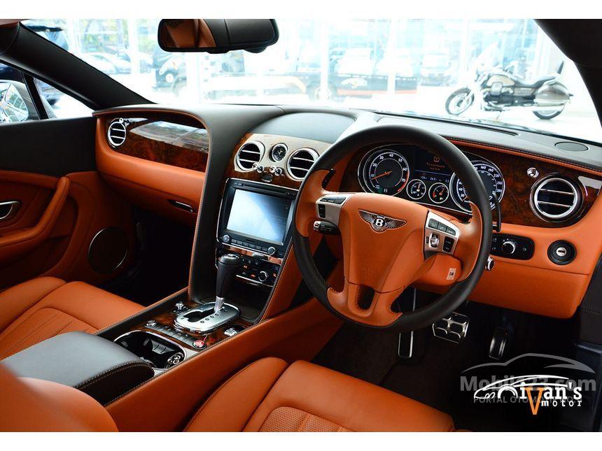2012 Aston Martin Virage Sports Car Super Car