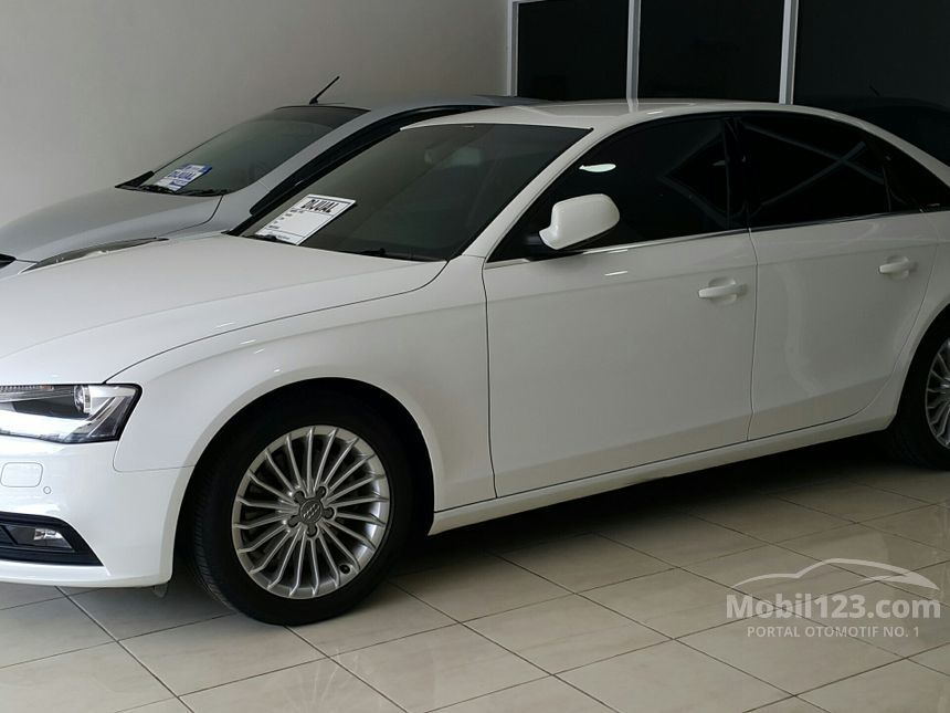 black audi a4 2014. 2014 audi a4 18 tfsi pi sline black edition sedan