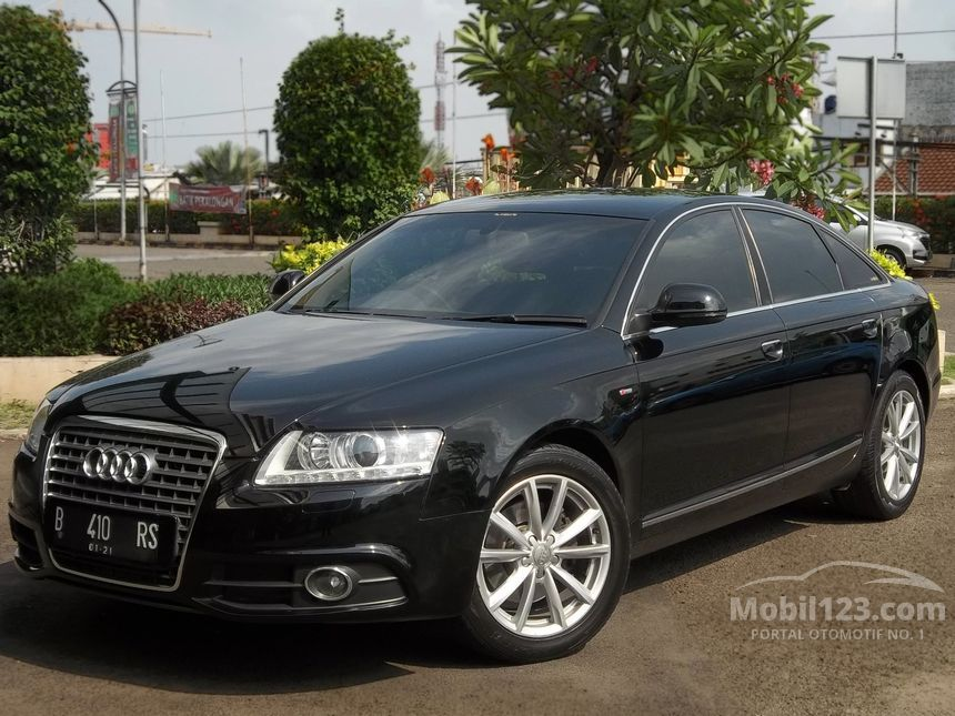 Image Result For Otomotif Mobil Audia