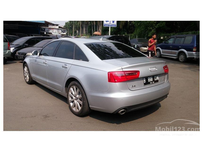 Image Result For Harga Audi A Di Indonesia