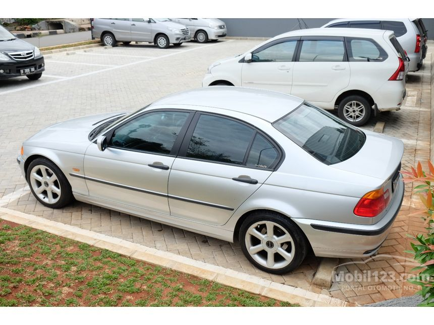 bmw e46 dijual with 3700487 on 3993760 together with Bmw 3 318i facelit e46 in 1603922 moreover Bmw E46 Factory   Wiring Diagram New E46 M3 O2 Sensor Wiring Diagram Wiring Diagrams Readingrat together with 3841541 as well 908973.