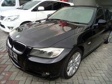 2010 BMW 320i 2.0 Business Edition Sedan