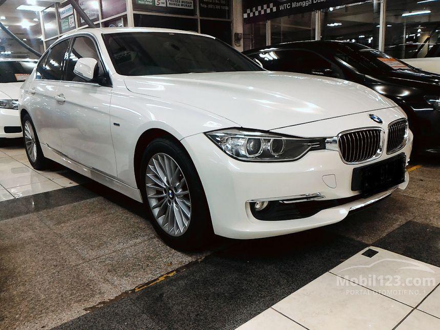 bmw 2013 white. 2013 bmw 320i luxury sedan bmw white