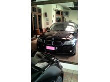 2011 BMW 320i 2.0 AT Bussiness