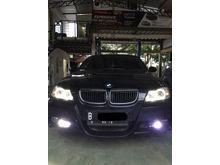 2008 BMW 320i 2.0 Sedan (cepat)