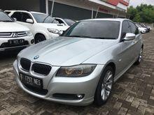 2011 BMW 325i 2.5 Sport Istimewa Limited Top Condition RadjaMobil AXC SUMMARECON BEKASI