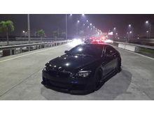 2008 BMW 630i 3.0 E63 L6 3.0 Others