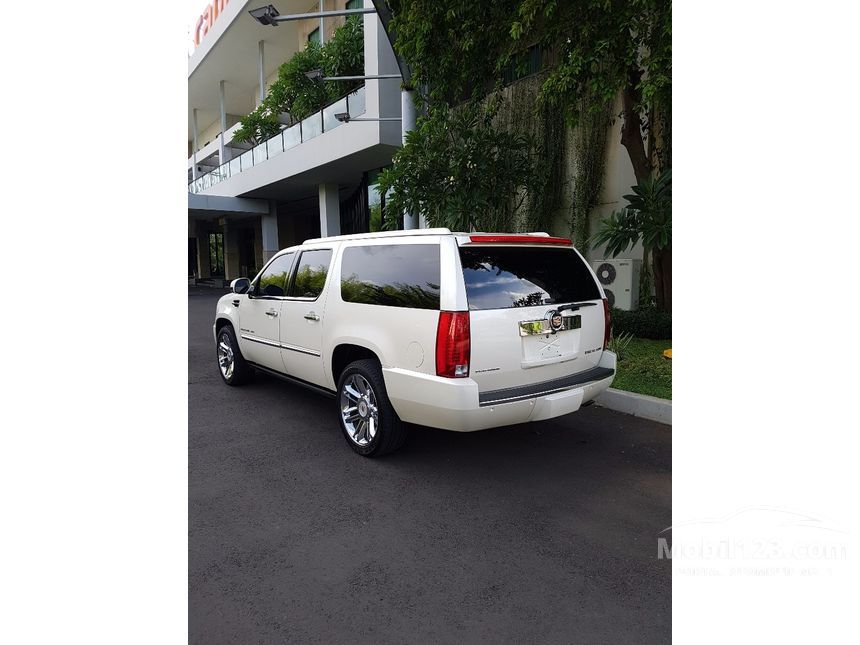 cadillac escalade spesifikasi with 3655095 on 3429783 likewise 3689971 furthermore 3689971 further Miniatur Mobil Cadillac Escalade Hitam Diecast Welly 124 besides 3657300.