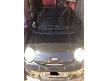 2010 Chery QQ 1.1 Compact Car City Car