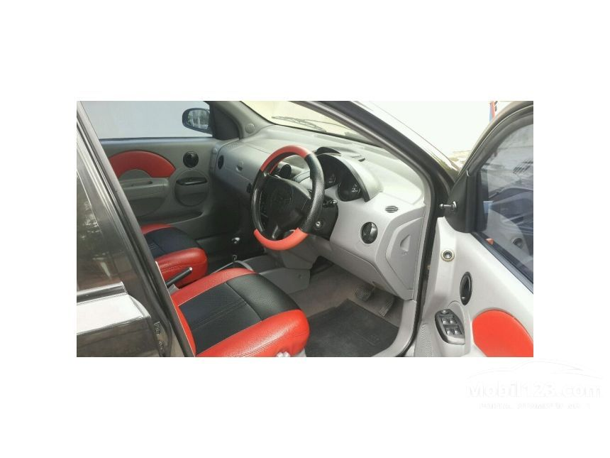 chevrolet aveo bekas with 3704916 on Toyota Avanza G 2012 Manual in addition 4995557 likewise 5396200025 additionally 553 Jual Velg R Emotion R17 additionally Harga Mobil Second Suzuki Grand Escudo.