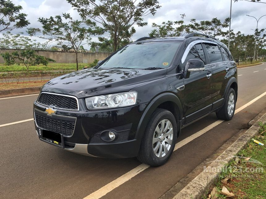 chevrolet captiva mobil123 with 3668526 on 4510831 additionally Mitsubishi Thailand Ranks 2 In J D Power Customer Service Index 2018 45355 as well 3739357 in addition 3812885 moreover 3670203.