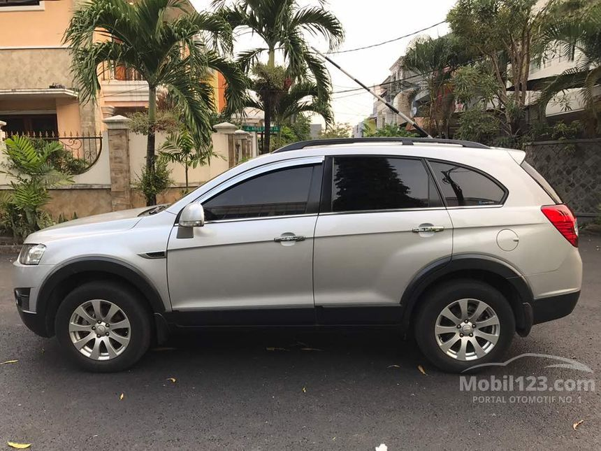 chevrolet captiva mobil123 with 3696019 on 4510831 additionally Mitsubishi Thailand Ranks 2 In J D Power Customer Service Index 2018 45355 as well 3739357 in addition 3812885 moreover 3670203.