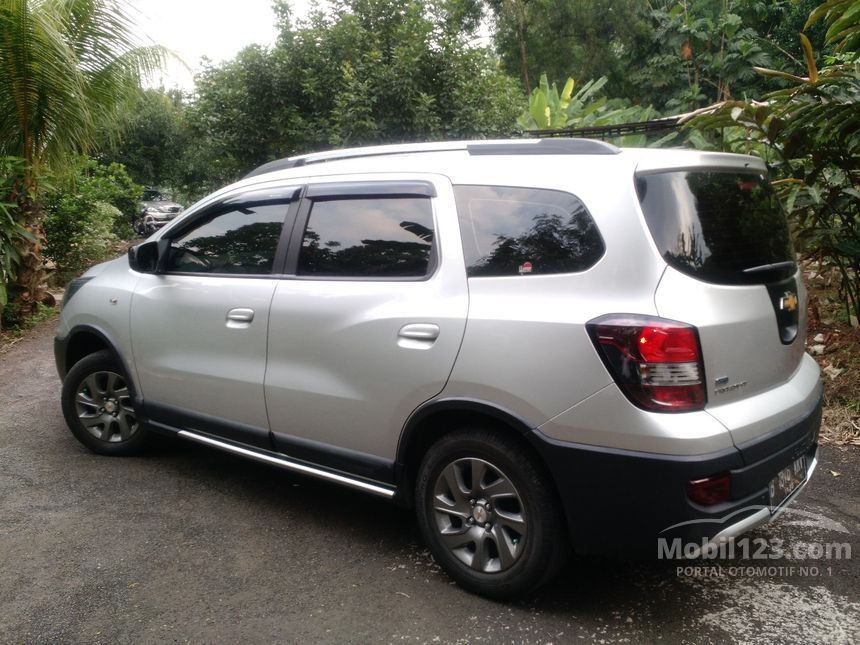 chevrolet terbaru with 3648648 on 61888 besides Ertiga Modified Interior together with 2017 Nissan Patrol as well New Suzuki Jimny Accessories Brochure Body Kit likewise Thank You For A Wonderful 2014 Season.