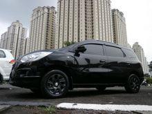 2013 Chevrolet Spin 1.5 LTZ SUV